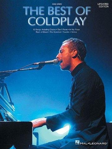 The Best of Coldplay (2005)
